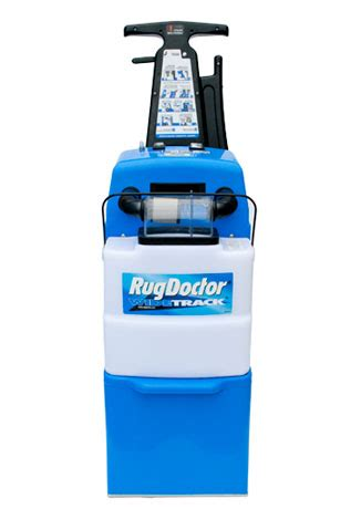rug doctor chemicals about rug doctor carpet cleaning machinerug doctor rugdoctor clean deeper feel better