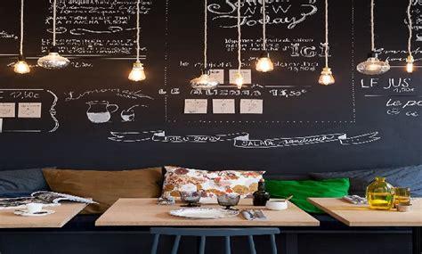 modern cafés   Home Design Ideas