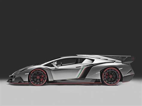 Lamborghini Exhaust Sound Lamborghini Veneno Exhaust Sound 2017 Ototrends Net