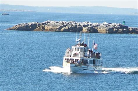ferry boat near me ferry service to monhegan island maine review of