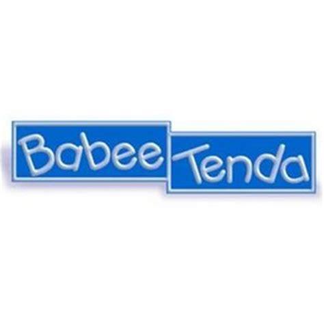 Babee Tenda Crib by Babee Tenda Safety Convertible Crib Reviews Viewpoints