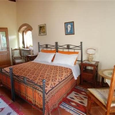 bed and breakfast bagno a ripoli bed and breakfast i due cipressi bagno a ripoli firenze