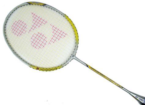 Raket Badminton Yonex Original Nanospeed 501 Ebay