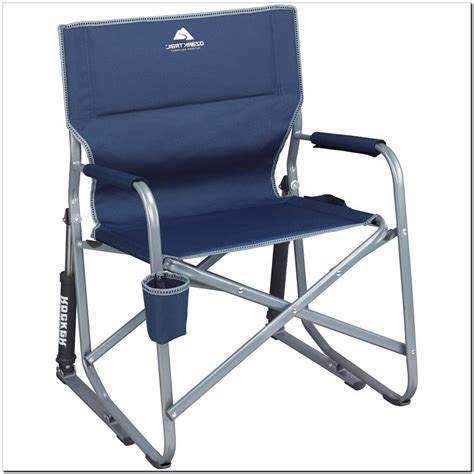 Cheap High Chairs Walmart by High Chairs Walmart Simple Booster Chair For Table
