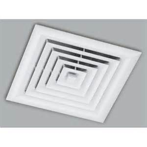 Ceiling Grills csr edmonds ventilation whirly mate ceiling grille