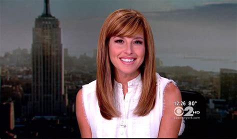24 best abc news anchors images on pinterest abc news 46 best images about news anchors beauty more on