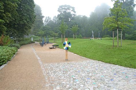 Garten Und Landschaftsbau Zittau by Wettbewerb2014 Galabau