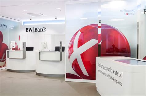 bw bank kontakt bw bank breuningerland ludwigsburg alle referenzen