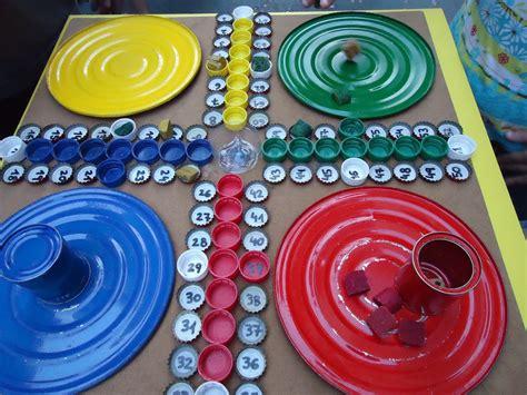 hacer submarino con material reciclado juegos de mesa con material reciclado saudeter