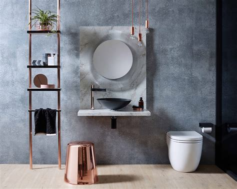 Reece Plumbing Toilets by How To Work With Plumbing Reno Addict