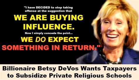 betsy devos and special education 5 things to know about billionaire betsy devos trump