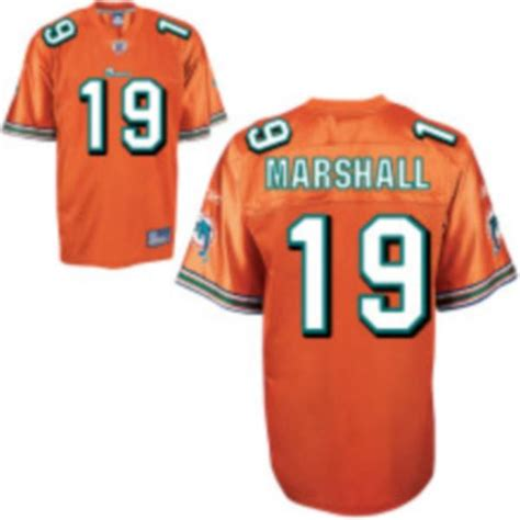 youth youth green brandon marshall 19 jersey attract p 1314 cheap miami dolphins jersey at unifomsgate