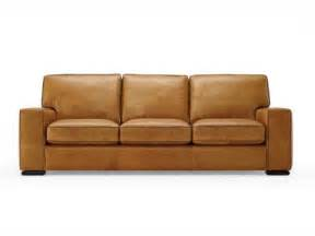 Images Of Leather Sofas Natuzzi Editions B859 Leather Sofa Set Collier S Furniture Expo