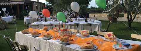 cucina tradizionale toscana agriturismo cucina tradizionale toscana romagna la
