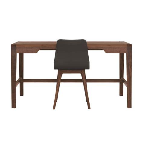 Secret Desk secret desk markus schmidt zeitraum suite ny