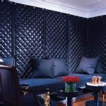 heavy curtains for soundproofing sound blocking best noise cancelling curtains for