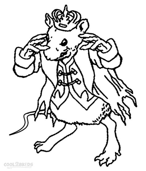 coloring pages for nutcracker 55 best nutcrackers images on pinterest nutcrackers