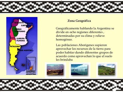 or 237 gen de la pueblos aborgenes de la argentina aborigenes argentinos