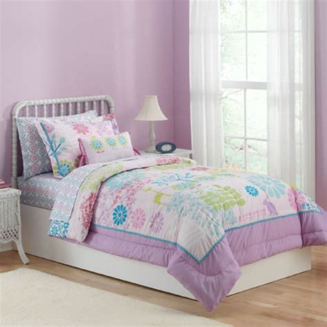 kmart vendor assist cannon kids and cannon teen bedding by