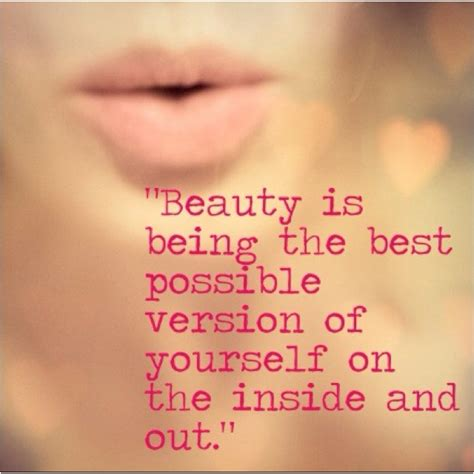 beautiful meaning definition of beauty life quotes pinterest