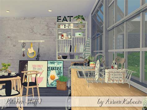 clutter sims 4 updates best ts4 cc downloads clutter sims 4 cc decor newhairstylesformen2014 com