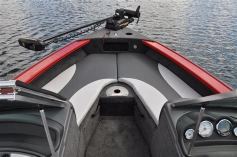 alumacraft boat covers by dowco lund boats fish and ski boats 1675 crossover xs autos post
