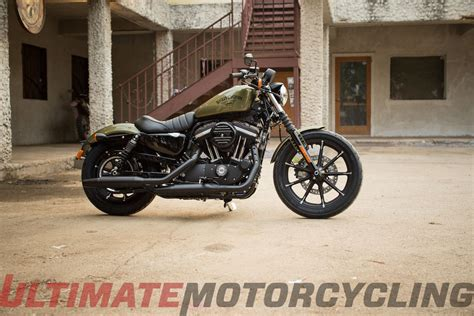 Harley Davidson Lineup by 2016 Harley Davidson Lineup S Series Road Glide Ultra