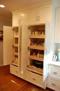 kitchen cabinets pantry 25 best kitchen pantry cabinets ideas on