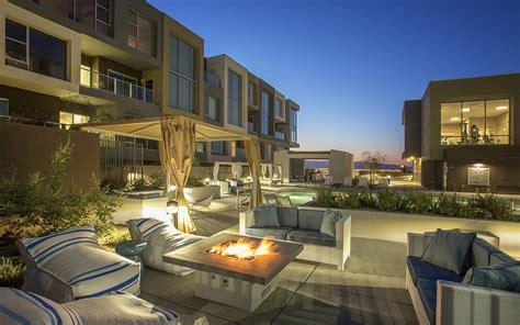 las vegas appartment crboger com luxury studio apartments las vegas palms