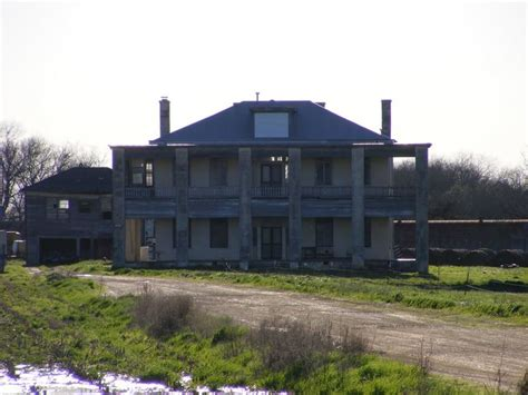 texas chainsaw house texas chainsaw massacre house abandoned spooky but awesome places