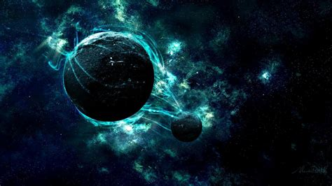 wallpapers hd 1920x1080 planets cool planet backgrounds wallpaper cave