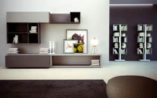Living Room Storage Cabinet Modern Living Room Cabinets Modern House