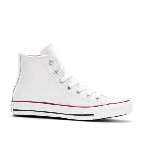 converse shoes white high tops offerzone co uk
