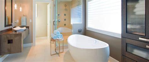 return on bathroom remodel bathroom return on bathroom remodel return on bathroom