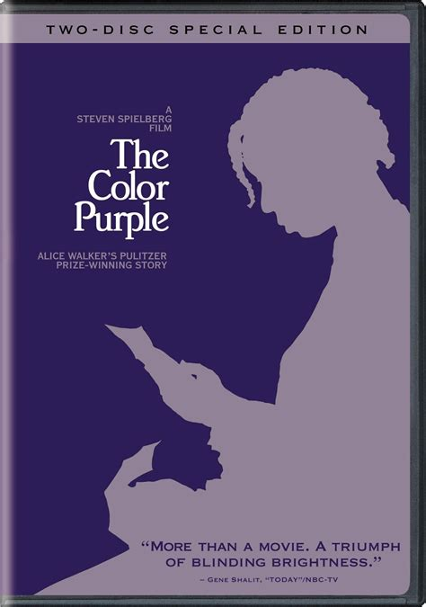 the color purple book release date the color purple dvd release date