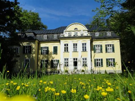 sound of music house in austria the sound of music house villa trapp in aigen austria house crazy