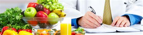 insufficienza renale alimentazione alimentazione ipoproteica a chi rivolgersi per capire se