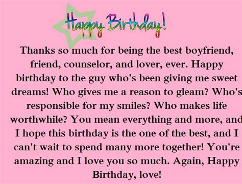 message for friend birthday messages for a best friend happy birthday