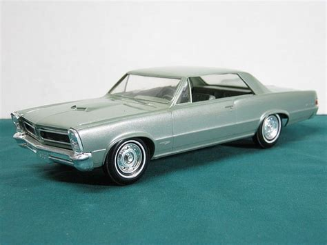 pontiac gto models 1000 images about pontiac gto tempest and lemans promo