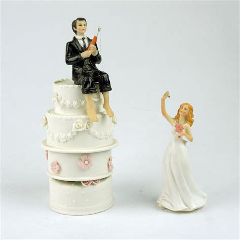 groom s cake lots of options exclusively weddings blog popular fishing cake topper buy cheap fishing cake topper