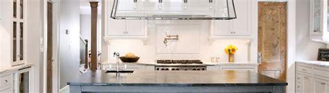 home advisor distinctive design remodeling milton addition