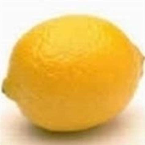 cura limone in vaso avere cura della pianta di limone domande e risposte