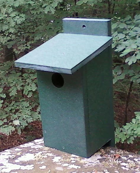 Handmade Birdhouses And Feeders - 1000 images about birdhouses and feeders on