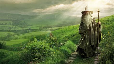 steht dem dritten hobbit film eine titelaenderung bevor