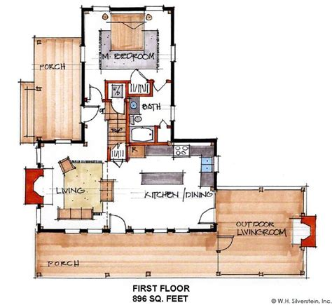 acc floor plan pin acc floor plan on pinterest