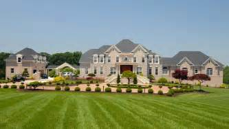 Mansion For Sale Cheap estate in potomac md worth 10 million dollars keyword