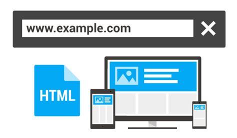 responsive layout là gì mobile first index seo google donne la priorit 233 au mobile