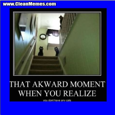 Funny Clean Memes - funny clean memes pictures to pin on pinterest pinsdaddy