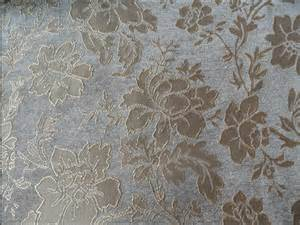 jacquard chenille upholstery fabric jacquard chenille upholstery fabric 28 images sofa