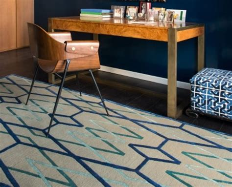 Business Rugs by The Rug Company Acquired By Palamon Capital Partners